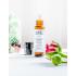 Aromatherapie navulling - 6 stuks