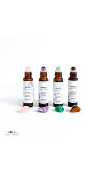 Aromatherapie 4x 4 stuks