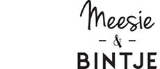 Meesie - BINTJE